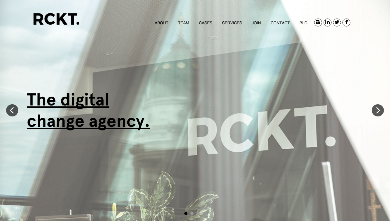RCKTWebsite
